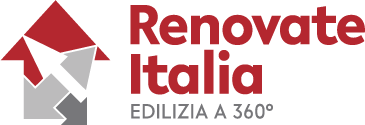 Renovate Italia